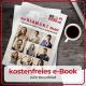 kostenfreies e-Book DIAMANT-Modell