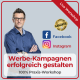 Praxis-Workshop Facebook & Instagram-Kampagnen