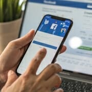 Blog Facebook ist tot?!