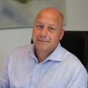 Ing. Michael Schramek