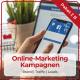 """Paket 2b """"Online Marketing Kampagnen"""""""